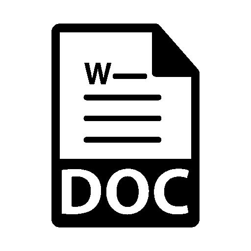 Certificat medical club initial 3